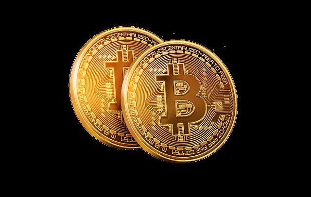 Kudy vede cesta k bitcoinu