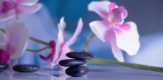 kamínky a květiny.jpg