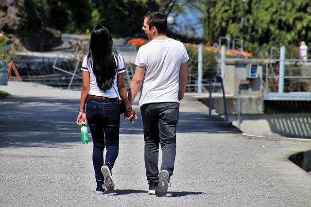 zamilovaný pár.jpg