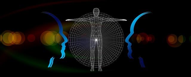 psychologie člověka