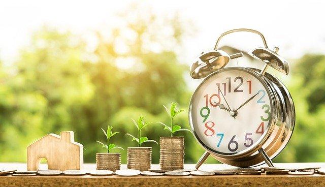 Rodinný rozpočet pomáhá proti možnému zadlužení