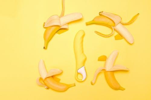 Netradiční masáž pro pány má úžasné účinky – proč byste měli masáž penisu vyzkoušet
